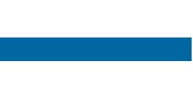 logo_enlaces03