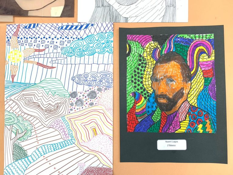 Semana de la Educación Artística